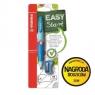 Ołówek EASYergo 3,15 Start niebieski STABILO
