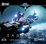 Star Force Tom 2 Zagłada  (Audiobook)