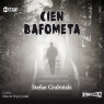 Cień Bafometa audiobook Stefan Grabiński