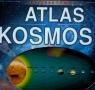 Interaktywny atlas kosmosu