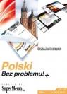 Polski Bez problemu!+ Poziom podstawowy