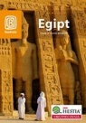 Egipt Oazy w cieniu piramid Przewodnik