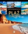 100 najpiękniejszych plaż w Europie
