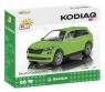 Klocki Skoda Kodiaq RS (24573)Wiek: 5+