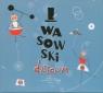 Wasowski dzieciom  (Audiobook)