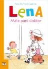 Lena Mała pani doktor Joly Fanny
