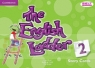 The English Ladder 2 Story Cards (Pack of 71) House Susan, Scott Katharine, House Paul