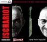 Ischariot  (Audiobook) Konik Roman