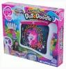 Magiczna tablica Dot'n'Doodle My little pony