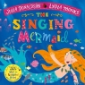 The Singing Mermaid Donaldson Julia