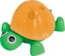 Temperówka żółwik 12 sztuk