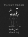 Moonlight Travellers Blake Quentin, Self Will