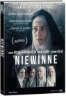 Niewinne (DVD) Anne Fontaine