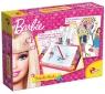 Barbie Szkoła mody