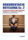 Dokumentacja hotelowa cz.2 Beata Bodusz