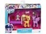 My Little Pony, Zestaw przyjaciółek Princess Twilight Sparkle