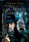 Hrabia Monte Christo Tom 1