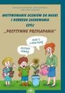 Motywownie uczniów do nauki i dobrego zachowania czyli