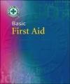 Basic First Aid Nsc
