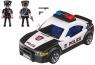 Samochód policyjny (5673)