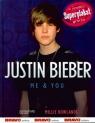 Justin Bieber Me & you
