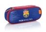 Saszetka piórnik FCB Barca Fan 7 (FC-228)