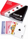 Karty do gry Piatnik 2 talie standard podwójne (2197)