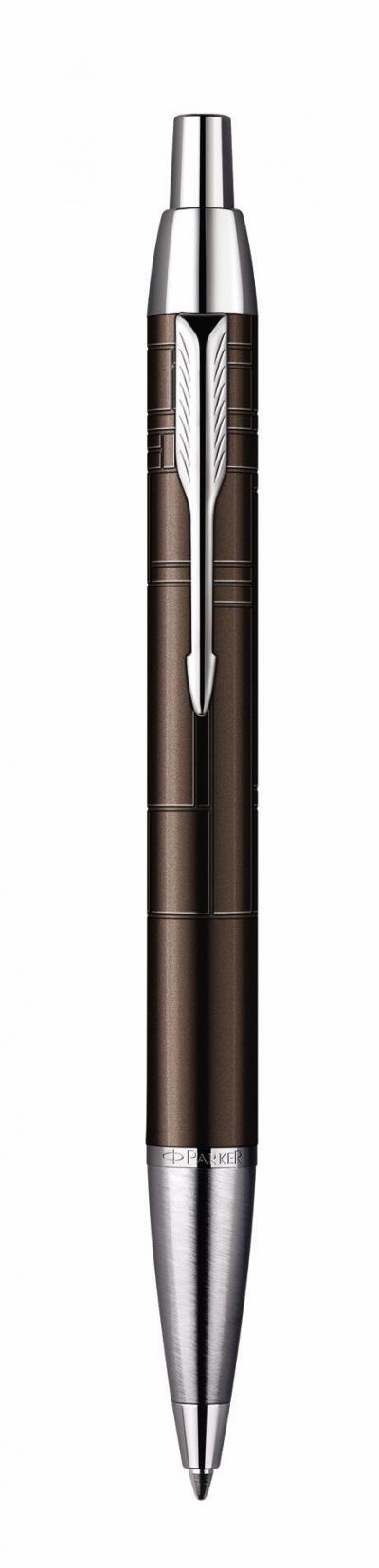 Ekskluzywny długopis Parker I.M premium (S0949730)