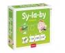 Sylaby - Układanki (00734)