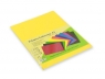 Tektura A4 żółta (CPA4-225-10 201)