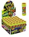 Bańki mydlane 55ml Ninja 374249