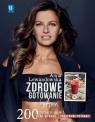 Zdrowe gotowanie by Ann200 przepisów Lewandowska Anna