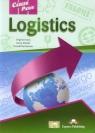 Career Paths Logistics