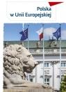 Polska w Unii Europejskiej Odnous Barbara