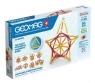 Geomag ECO Color - 93 elementy (GEO-273)