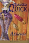 Alchemia Quick Amanda