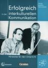 Erfolgreich in der interkulturellen Kommunikation B2/C1 Hinweise fur den Eismann Volker