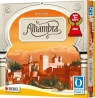 Alhambra (603734)