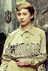 Dziewczyny od Andersa Lewandowska-Kąkol Agnieszka