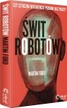 Świt robotów