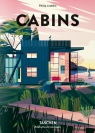 Cabins Jodidio Philip
