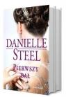 Pakiet. Danielle Steel Danielle Steel