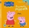 Świnka Peppa 11 Pracowity pajączek praca zbiorowa
