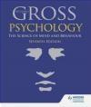 Psychology Richard Gross