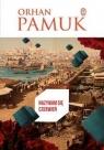 Nazywam się Czerwień Pamuk Orhan
