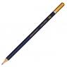 Ołówek do nauki szkicowania 8B Astra Artea (206119003)