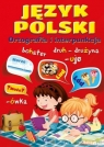 Język polski Ortografia i interpunkcja
