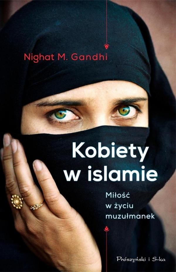 Kobiety w islamie Gandhi Nighat M.