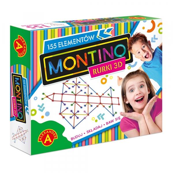 Montino 155 (2273)