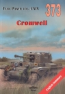 Cromwell. Tank Power vol. CXIX 373